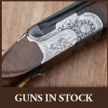Guns in Stock